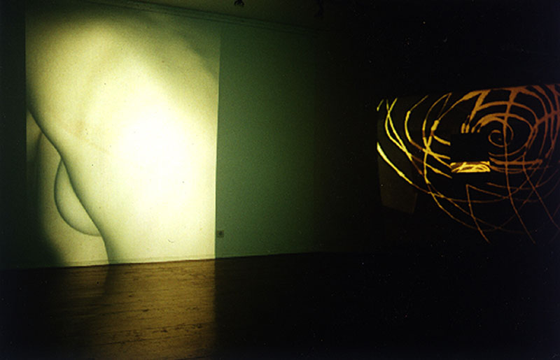 Ornament & Langeweile (1999)
